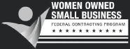 Women Owned Small Business Award